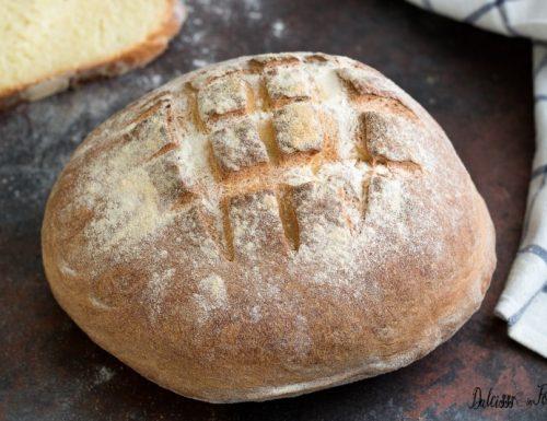 Devozione pratica: il pane quotidiano, santificare il lavoro