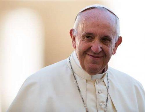 Oziọma taa 17 Septemba 2020 na okwu Pope Francis