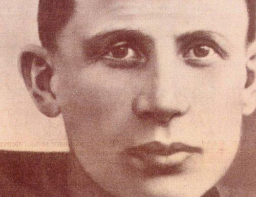 Claudii Claudiani Beati Granzotto: S. VI Septembris ad diem