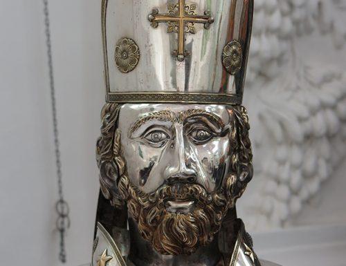 San Cyprianus, XI Septembris ad diem S.