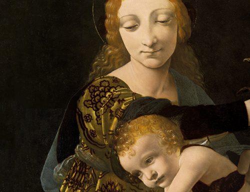 Sanctissimi Nominis per Dominum nostrum Iesum Christum per diem festum September XII