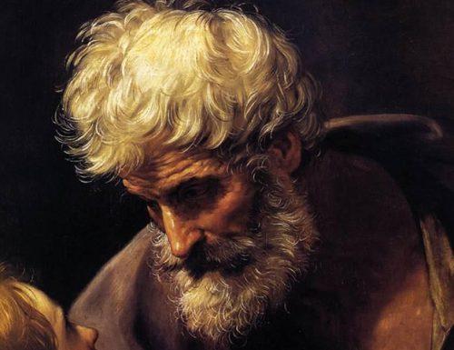 San Matteo, Saint nke ụbọchị maka 21 Septemba