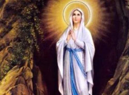Побожност Госпе данас 20. септембра 2020: Свето име Маријино