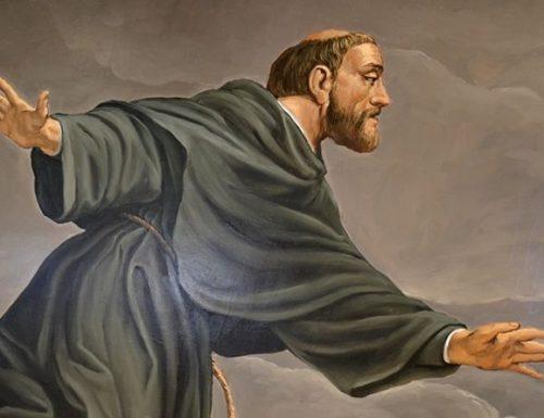 Побожност и молитве свецу заштитнику данашњег 18. септембра 2020