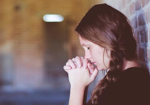 """Devozione pratica: ogni giorno chiamiamo Dio """"Padre"""""""