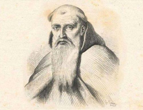 Hodie consilium VI Septembris a MMXX Quintus Septimius Florens Tertullianus