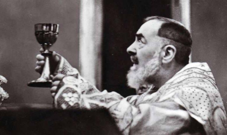 Брат Модестино: како данас постати духовна деца Падре Пиа