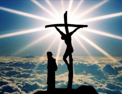 Devozione e preghiere da fare nel giorno dell'esaltazione della Santa Croce