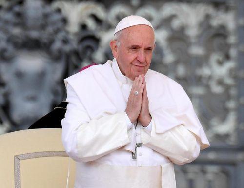 Oziọma taa 18 Septemba 2020 na okwu Pope Francis