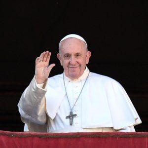 پوپ فرانسس: بختور کارلو اکوټیس د ځوانانو لپاره یوه نمونه ده چې خدای ته لومړی ځای ورکړي