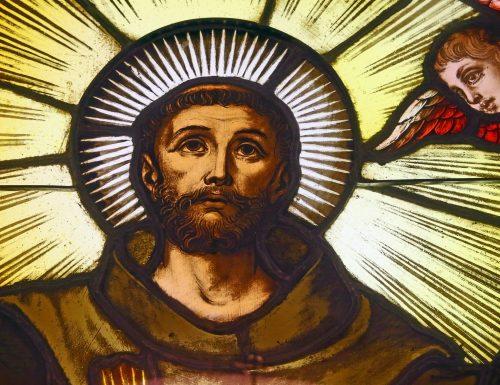 Mtakatifu Francis wa Assisi ni nani? Siri za mtakatifu maarufu nchini Italia