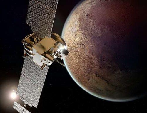 Il Vaticano chiede alle Nazioni Unite di eliminare i rischi di collisioni satellitari nello spazio