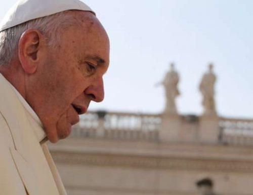 """Papa Francis hadi Moneyval: """"Pesa lazima itumike, sio kutawala"""""""