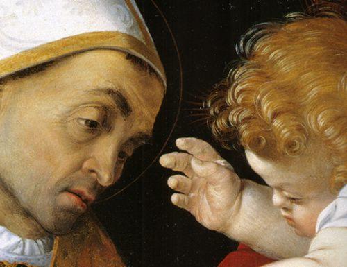 Sant'Ignazio di Antiochia, Santo del giorno per il 17 ottobre