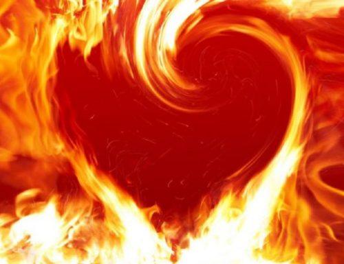 Una devozione per usare i tuoi doni spirituali
