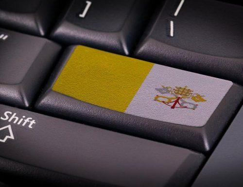 Стручњак за кибернетичку сигурност позива Ватикан да ојача одбрану интернета