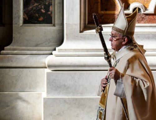 Сањајте велико, немојте се задовољити с мало, поручује папа Фрања младим људима