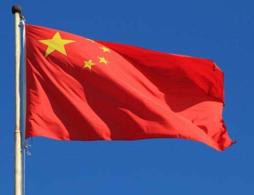 Католичке монахиње у Кини принуђене да напусте самостан због узнемиравања владе