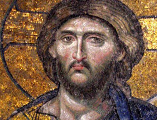 Rifletti, oggi, sul desiderio del cuore di Gesù di venire da te e stabilire il suo regno nella tua vita