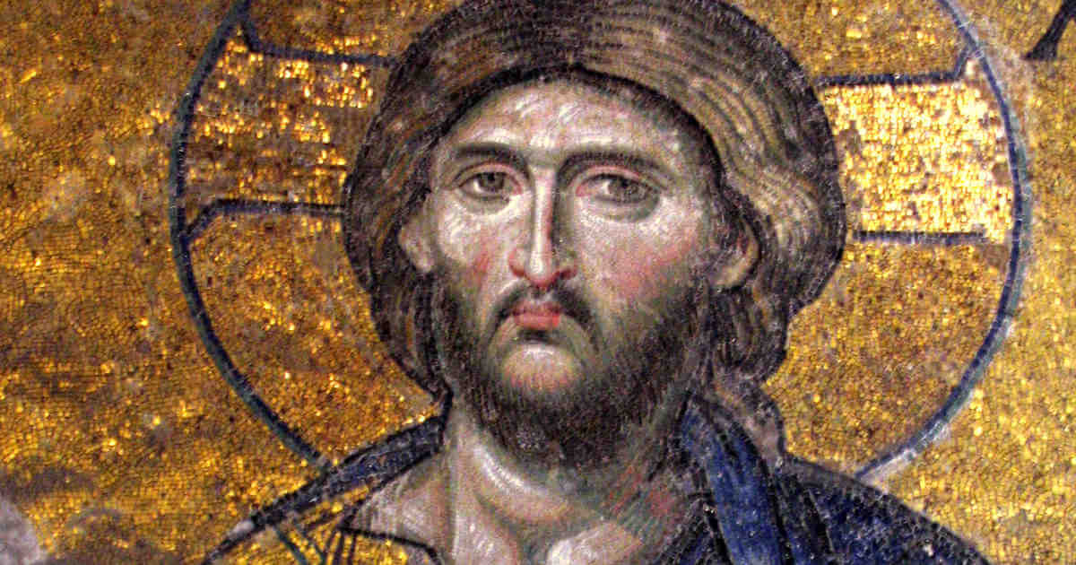 Devozione pratica del giorno: somigliare a Gesù