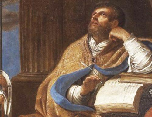 Сан Пиетро Црисолого, светац дана 5. новембра