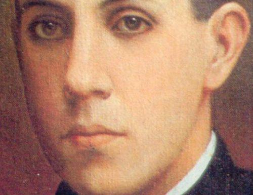 Мигуел Агустин Про, светац дана 23. новембра