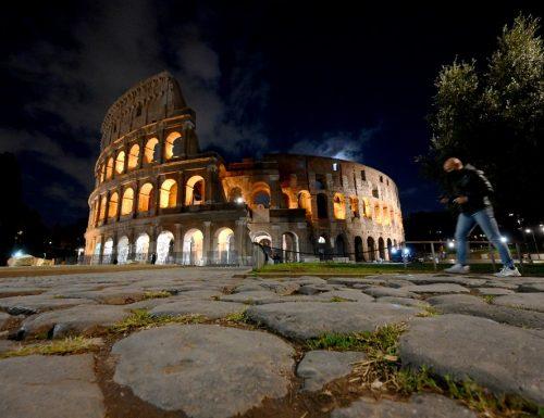 Bolehkah Itali benar-benar mengelakkan penguncian kedua?