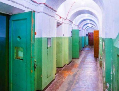 Kisah provokatif Laporan McCarrick mengenai pertemuan KGB dan permintaan FBI