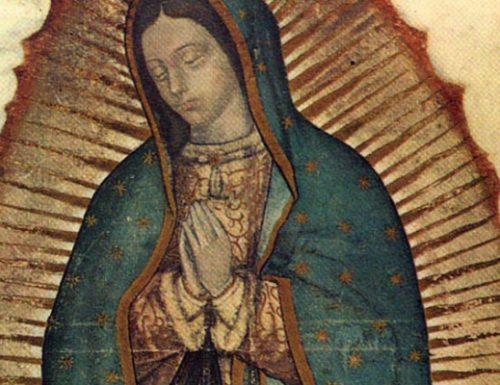 Santo del giorno per il 12 dicembre: la storia di Nostra Signora di Guadalupe