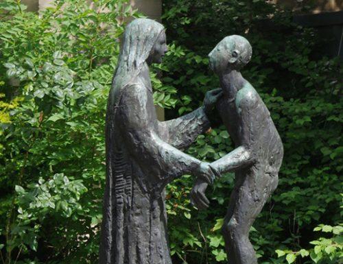 Santo del giorno per il 15 dicembre: la storia della Beata Maria Francesca Schervier