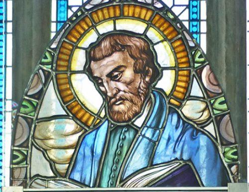 Santo del giorno per il 21 dicembre: storia di San Pietro Canisio