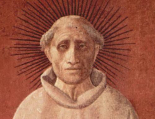 Santo del giorno per il 22 dicembre: la Storia del Beato Jacopone da Todi