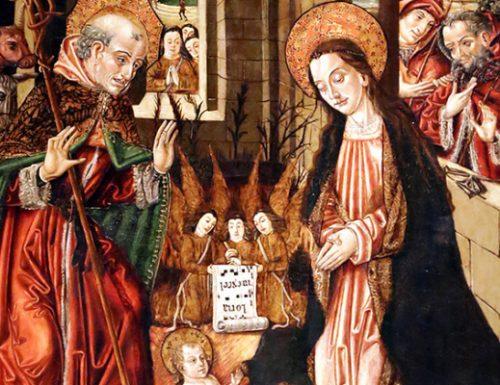 Festa del giorno per il 25 dicembre: la storia della Natività del Signore