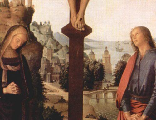 Santo del giorno per il 27 dicembre: la storia di San Giovanni Apostolo