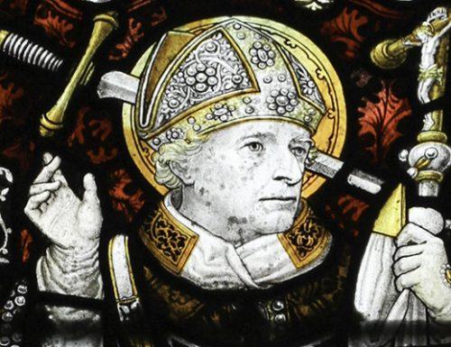 Santo del giorno per il 29 dicembre: la storia di San Tommaso Becket