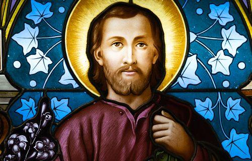 4 modi per imitare San Giuseppe ogni giorno