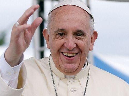 Vangelo di oggi 26 Dicembre 2020 con le parole di papa Francesco
