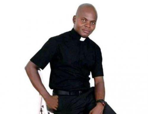 Католички свештеник у Нигерији пронађен мртав након отмице