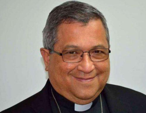 Венецуелански бискуп, 69, умире од ЦОВИД-19