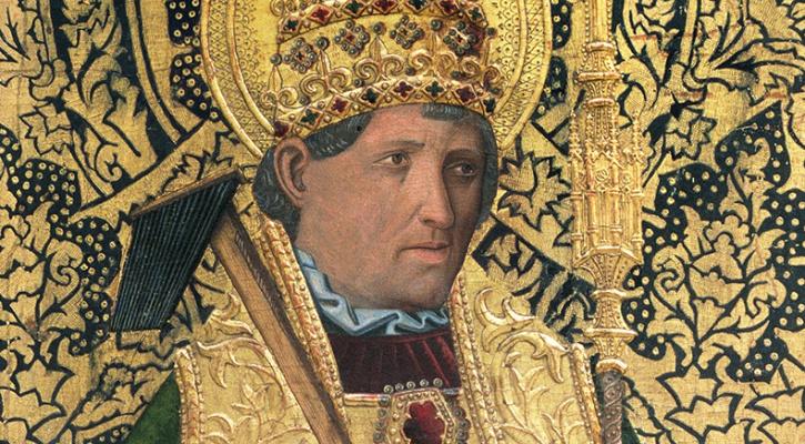 Santo del giorno il 19 Gennaio: la storia di San Fabiano