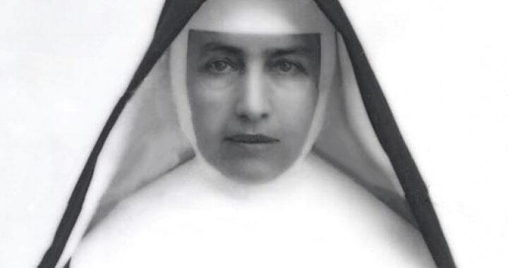 Santo del giorno per il 23 gennaio: la storia di Santa Marianne Cope