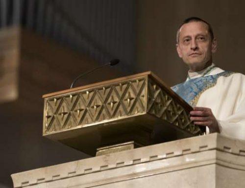 Монс. Цаггиано је позитиван на ЦОВИД, прескаче свештеничко ређење