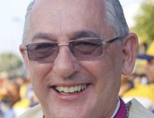 Бразилски надбискуп оптужен је за злостављање богослова