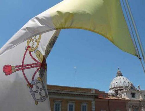 Аустралијски католички бискупи траже одговоре на милијарде мистерија повезаних са Ватиканом