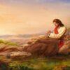 Dio insieme a lui