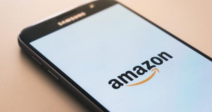Amazon cancella il libro evangelico