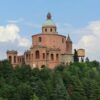 sanctuary of san luca