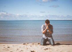 pregare decisioni