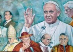 vatican redio