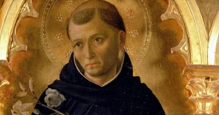 Devozione a San Domenico: La preghiera che ti darà gioia!
